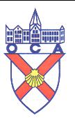 RCOCA logo