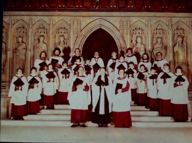 pre_77_choir